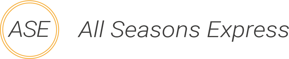 All Seasons Express