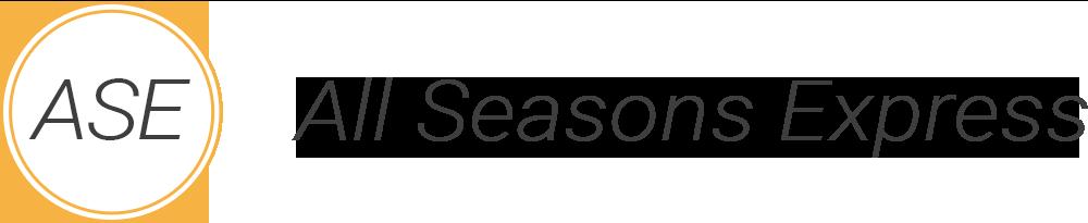 All Seasons Express